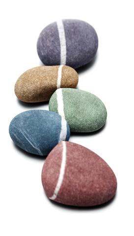 Steine – Natursteine Schädler